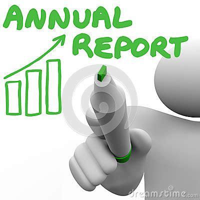 40 Examples of Beautiful Annual Report Design - Column Five