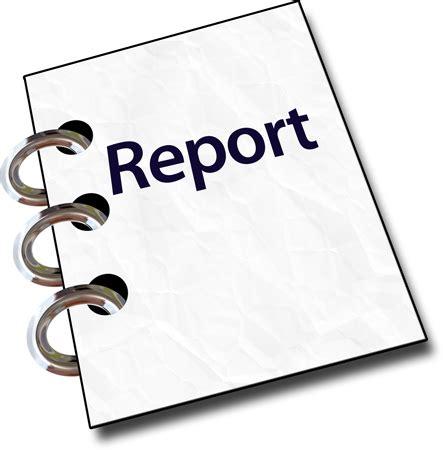 The Qualities of a Good Annual Report Chroncom