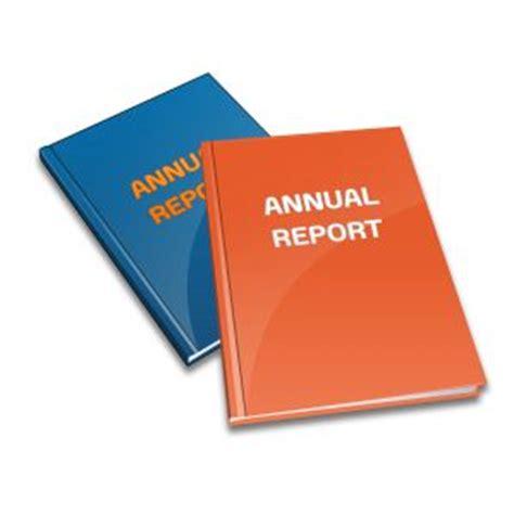 Sample Report - Wright State University